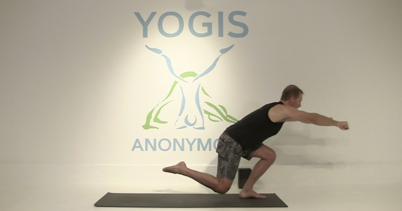 7b7add8b9a Discover Our Online Yoga Community | Yogis Anonymous