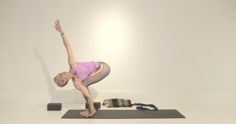 Our Yoga Teachers - Lauren Peterson   Yogis Anonymous