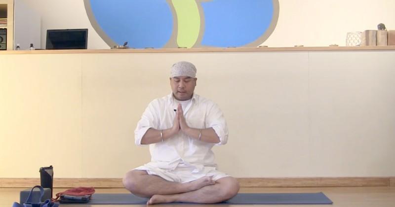 Beautiful Inside and Out Kriya - Kundalini | Yogis Anonymous