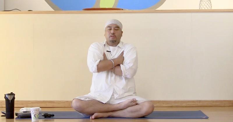Yoga for Emotional Balance - Kundalini | Yogis Anonymous